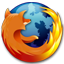 Firefox Compatible | Every Web Works