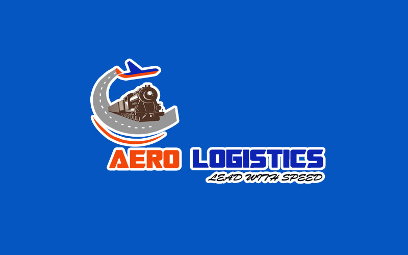 Clients | Aero Logistics | Every Web Works