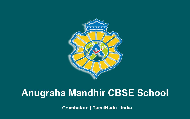 Clients | Anugraha Mandhir CBSE School | Every Web Works