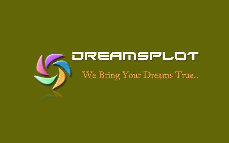 Clients | Dreamsplot | Every Web Works