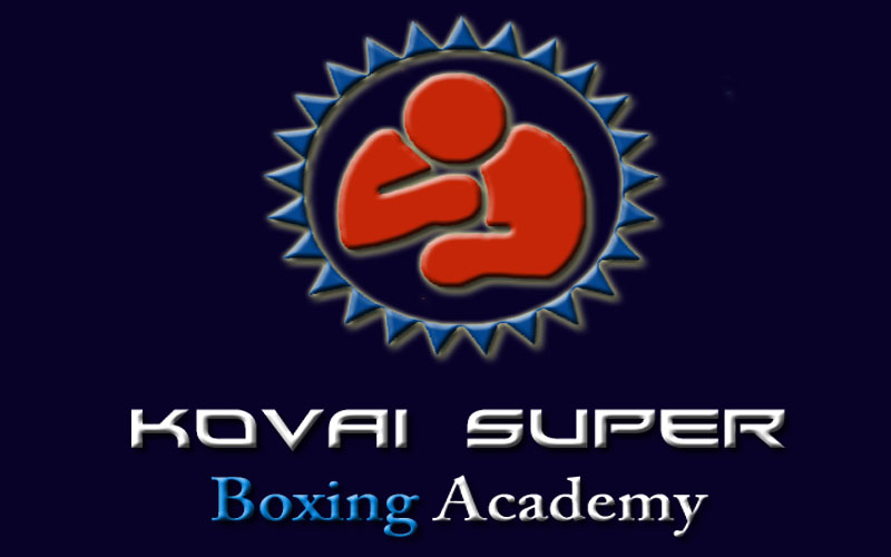 Clients | Kovai Super Boxing Academy | Every Web Works