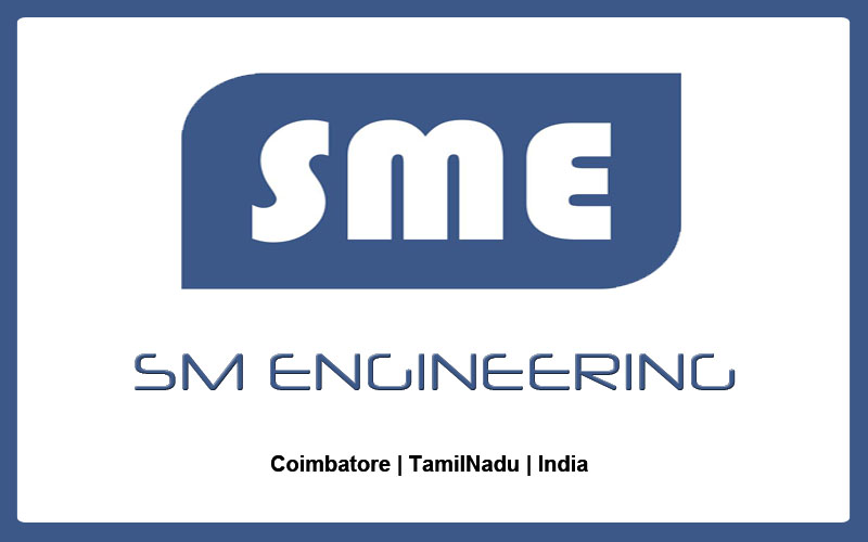 Clients | SM Engineering | Every Web Works