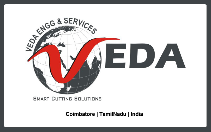 Clients | Veda Engg & Services | Every Web Works