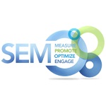 Search Engine Marketing (SEM) |  Digital Marketing Solutions | Every Web Works